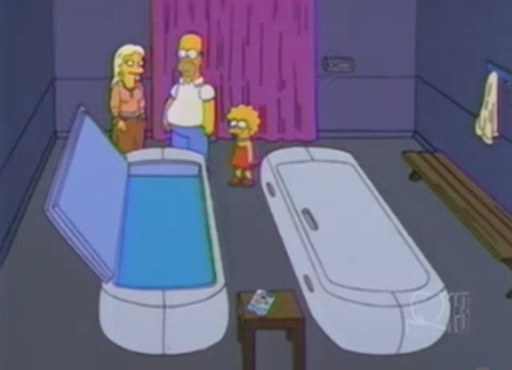 simpsons float tank.png