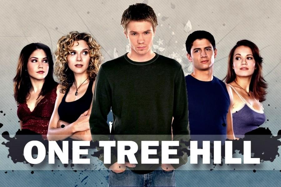 one tree hill season 1.jpg