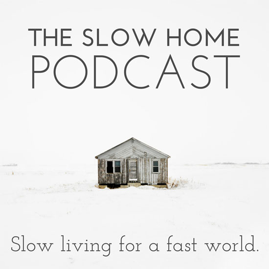 the slow home podcast.jpg