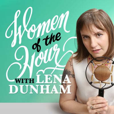women of the hour podcast.jpeg