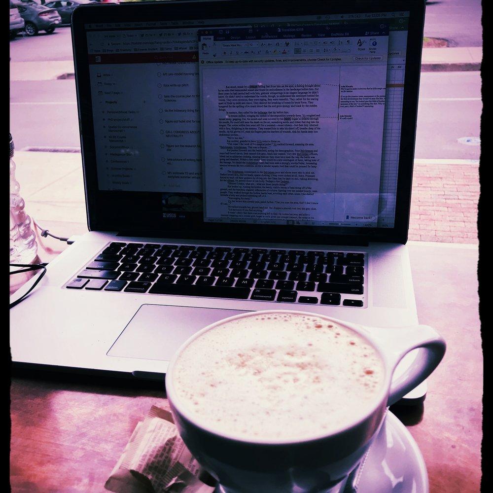 laptopcoffee.jpg
