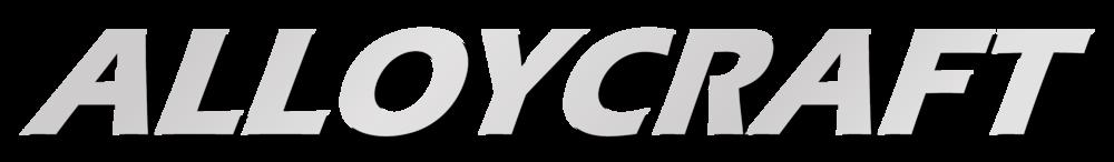 Alloycraft - Logotype 1-01.png