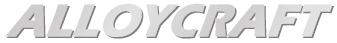 Alloycraft - Logotype 1 mindre x-01.png