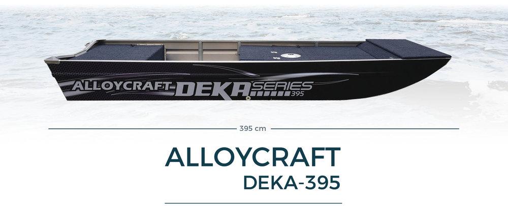 Deka395 båtrubrik.jpg