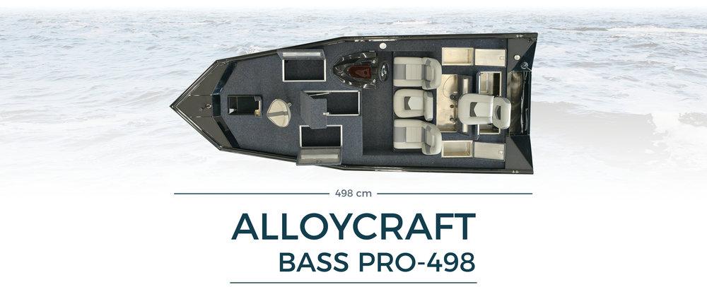 Bass pro 498 båtrubrik.jpg