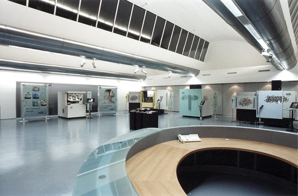 Infocenter.jpg