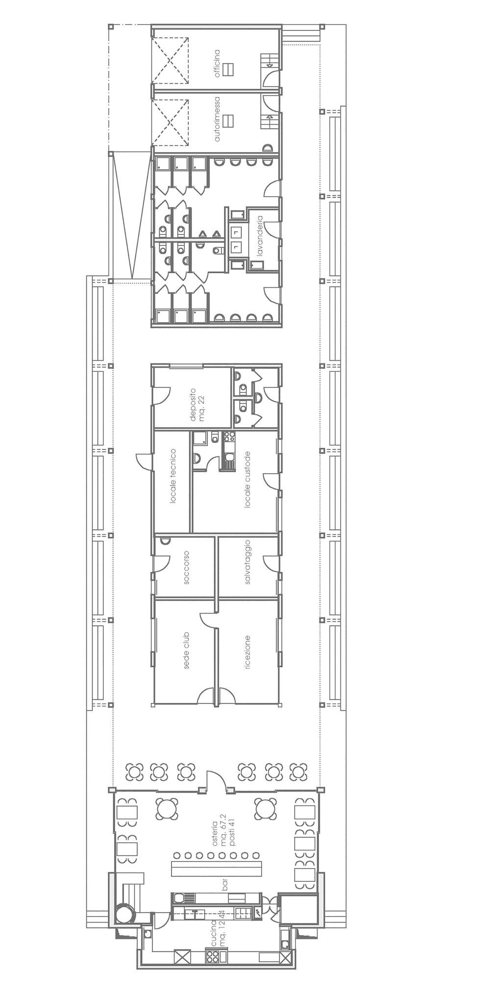 Porto-patriziale-edificio.jpg
