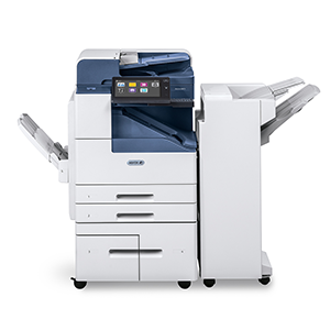 Xerox® AltaLink® B8055