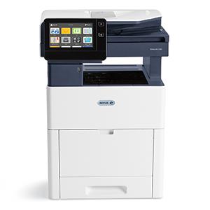 Xerox VersaLink C505 X