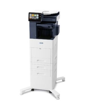 Xerox VersaLink C605 XP