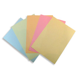 pp-Xerox-recycled-coloured-papers-250px.jpg