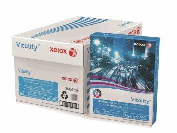 Vitality_MPPrinter30Recycled_3R06296_CartonReam.jpg
