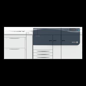 Versant 3100 Press.png