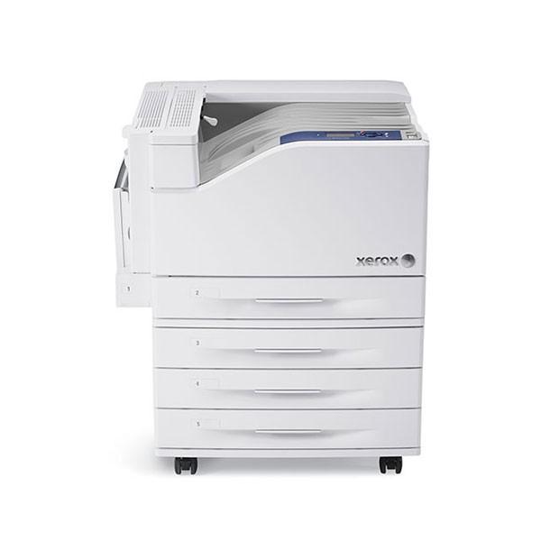 Phaser 7500 DX.jpg