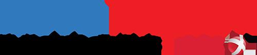 Logo - web size.png