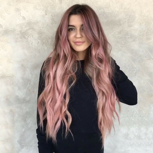 28-Long-Wavy-Black-Pink-Ombre-Hairstyle-Wig-_57 EDIT.jpg
