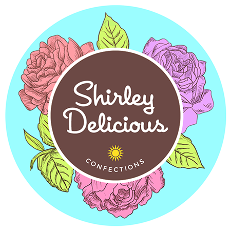 Shirley Delicious Confections