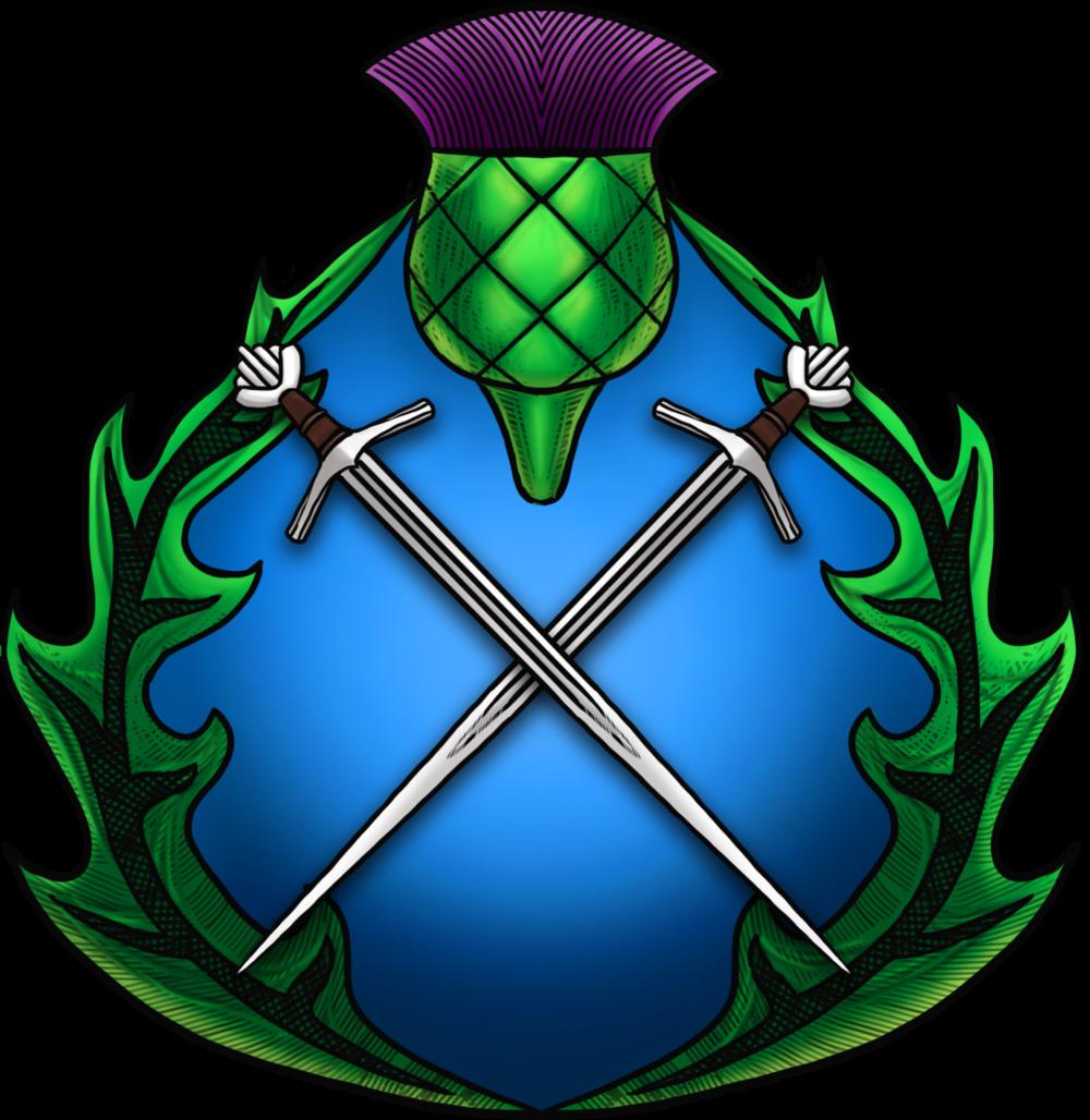 Glasgow HEMA, HEMA in Glasgow, Swordfighting in Glasgow, Glasgow Swordfighting, HEMA classes, swordfighting classes