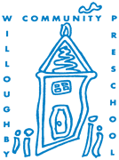 Willoughby Community Preschool