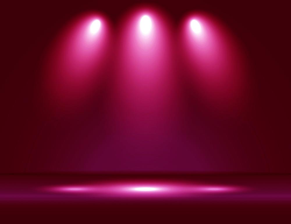 - TheatertherapieSchicksalslernenKreatives Stressmanagement
