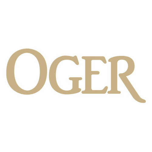 Copy of Oger