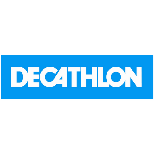 Copy of Decathlon
