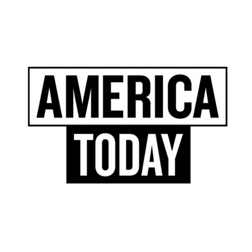 Copy of AmericaToday