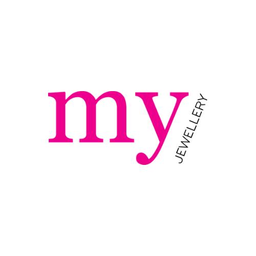 Kopie van Logo – Ontwerp zonder titel.png