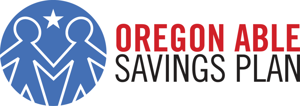 Oregon ABLE Savings Plan Logo