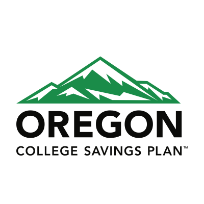 How can I download my Oregon College Savings Plan account activity