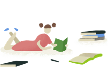 girl with books.png