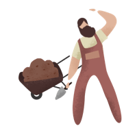 man with wheelbarrow-min.png