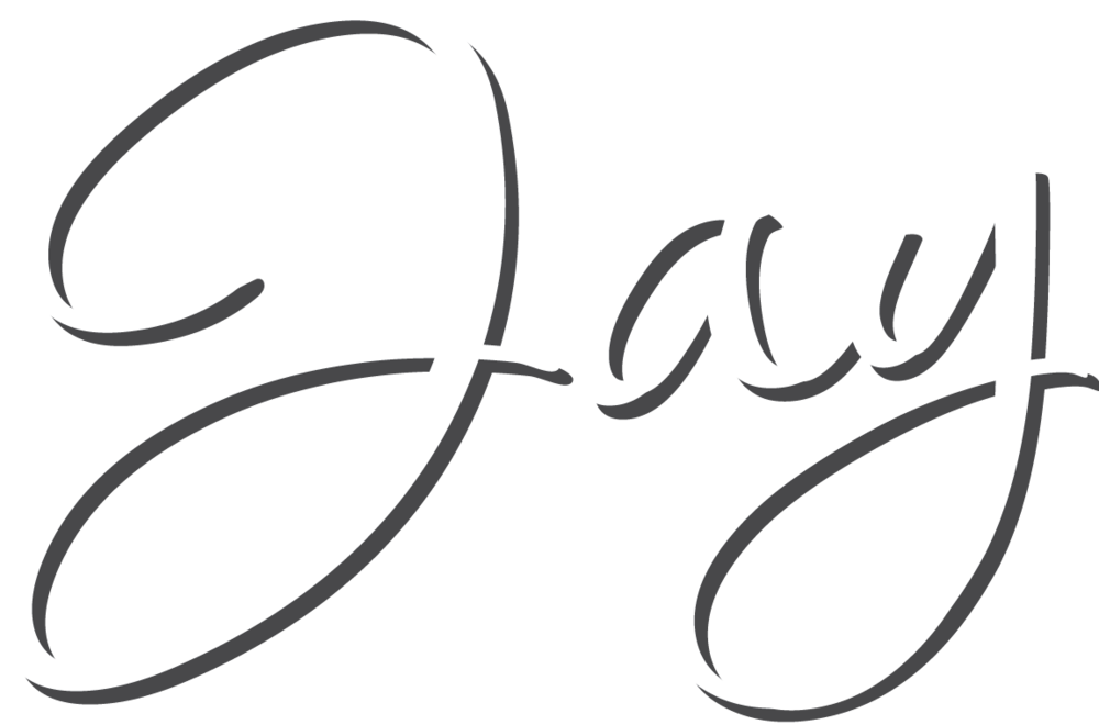 Jay's logo in white-01.png