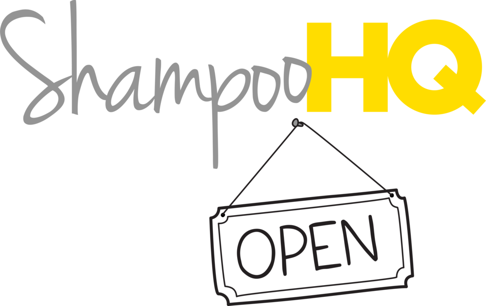 Shampoo HQ.png
