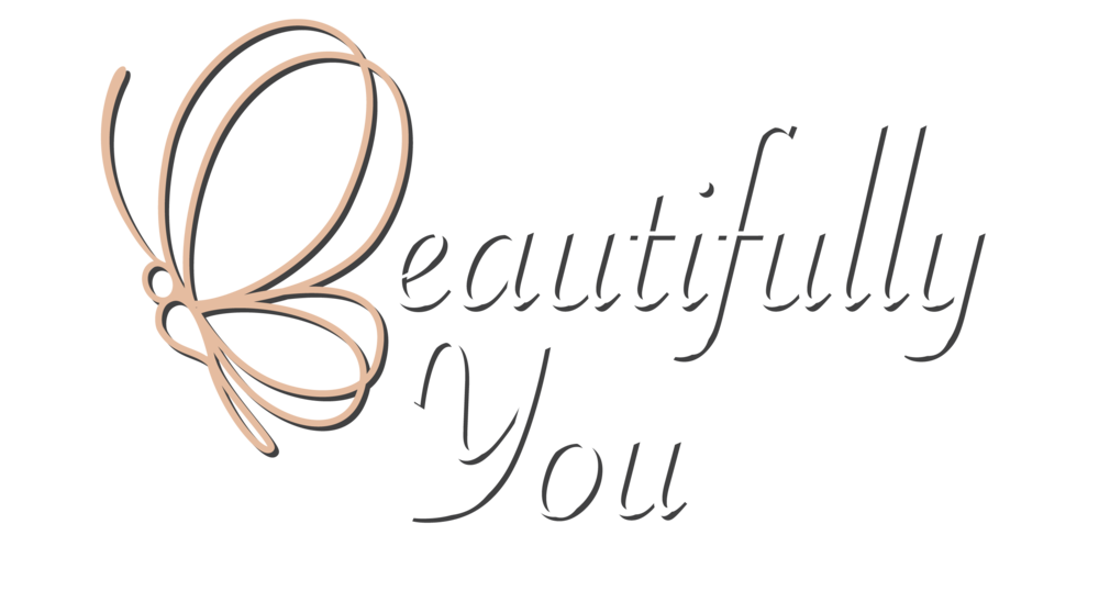 Beautifully You header logo-01.png