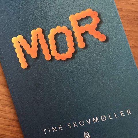 Tine Skovmøller MOR.jpg