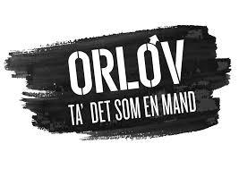 Aktion Fars Orlov. Januar 2019