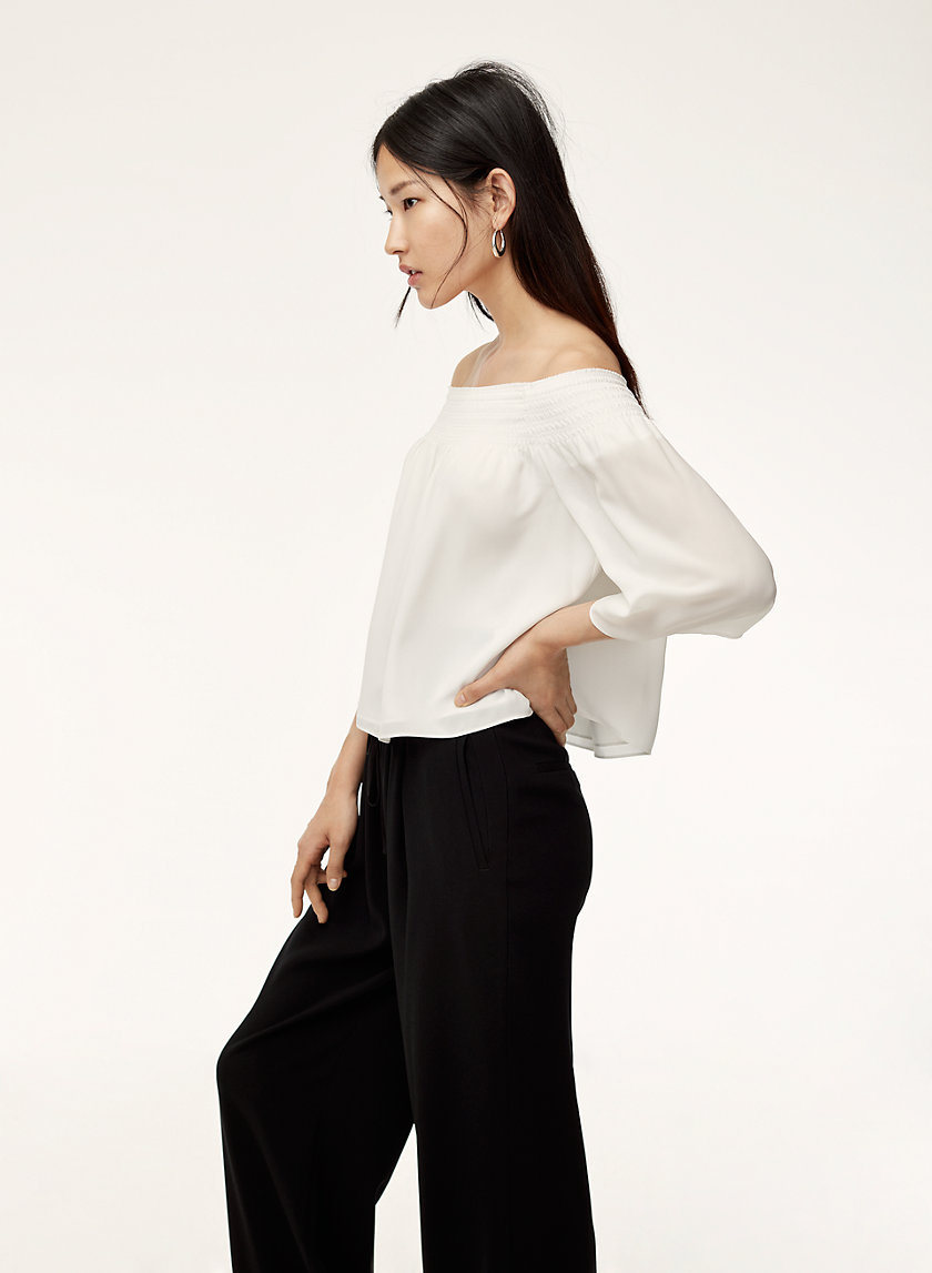Retrieved from Aritzia.com