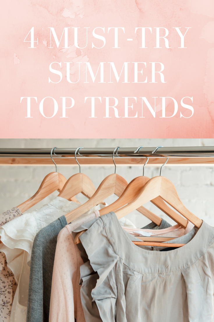 4 must-try summer top trends (2).png