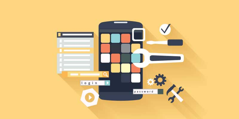 mobile-app-development-tools.jpg