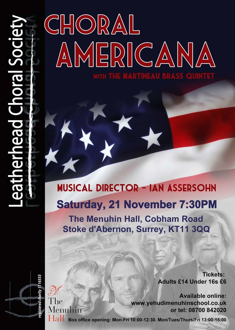 Americana_final_logo copy.jpg