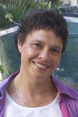 Christine Smyth