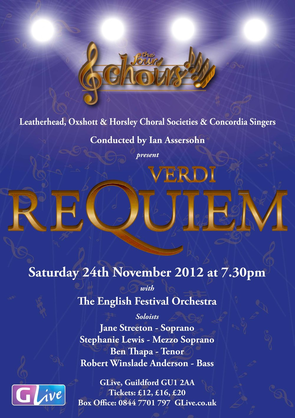 Verdi_Requiem_Flyer9.jpg