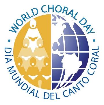 WCD-logó.jpg