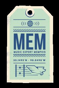KT_MEM_tag_logos_tag-200x300.png