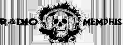 logo_radioMemphis.png