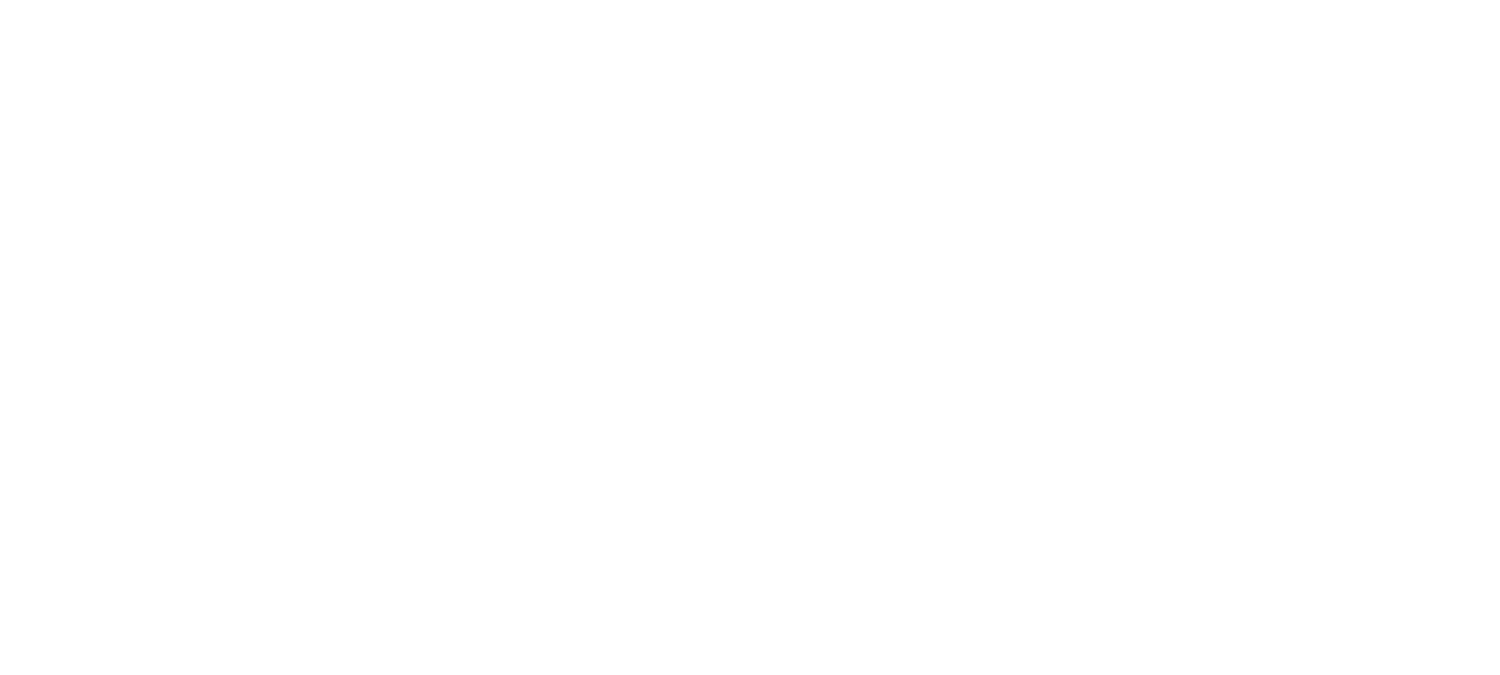 Wild Rumpus Community Services