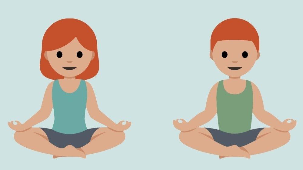 person-meditating-emoji-yoga-emojipedia.jpg