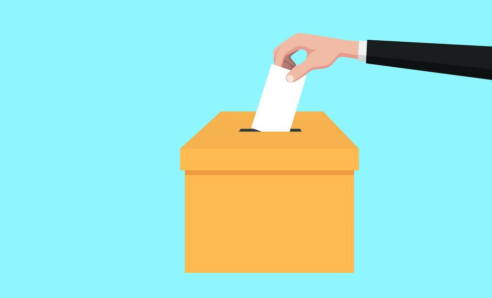 electionday.jpg