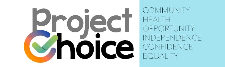 Project CHOICE Logo.jpg